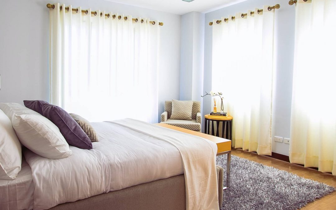 Materasso – słowacki producent łóżek i materacy